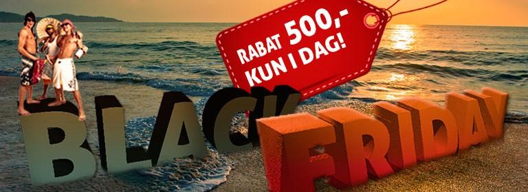 bf_768_280_dansk