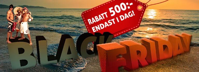 bf_768_280_svensk