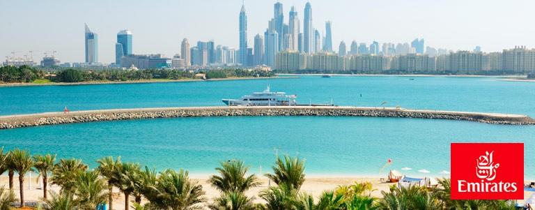 dubai_768_emirates