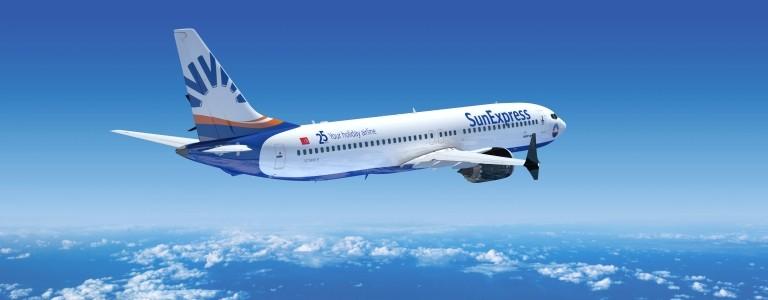 737-800-max-768x300