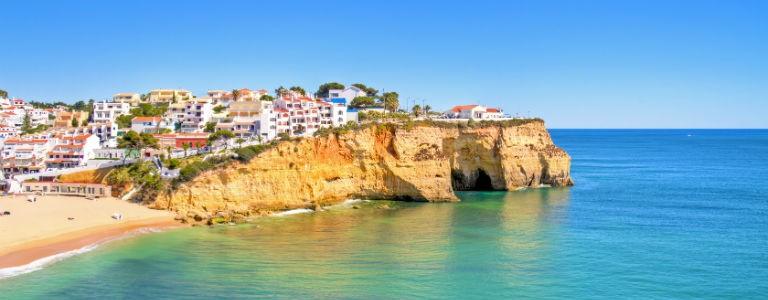 Algarve 768x300