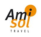 AmisolLogo-hvitbak-2015