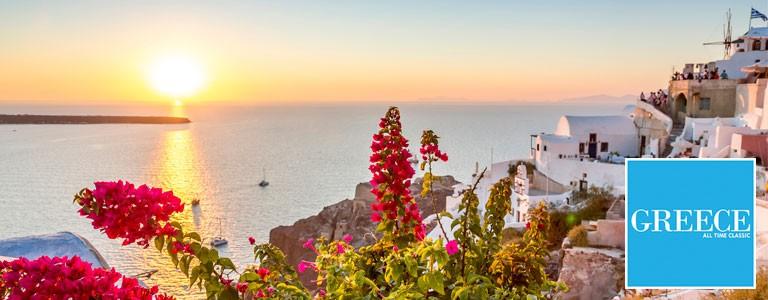 Visit Greece 768x300