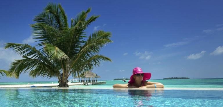 Maldiverna 768x368