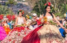 madeira_festival235_150