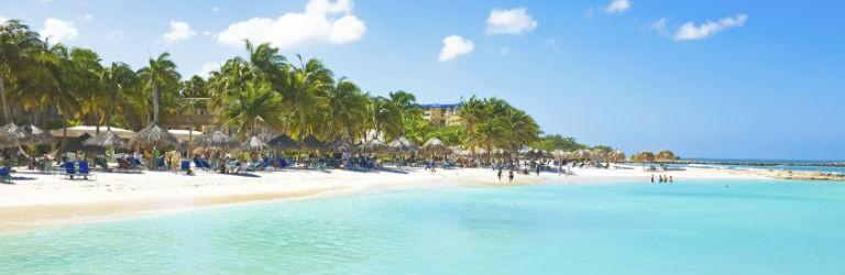 Aruba 768x250