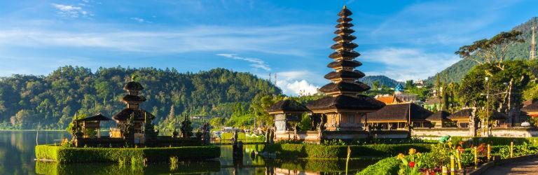 Bali 768x250