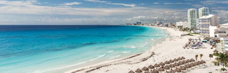Cancun 768x250