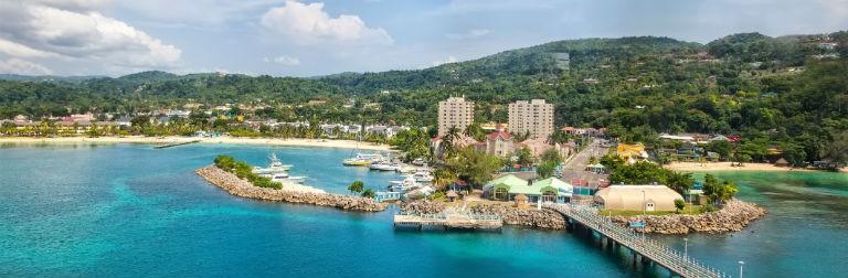 Jamaica 768x250