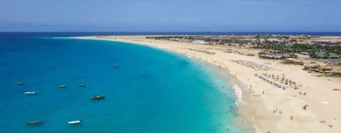 Kap Verde 768x300