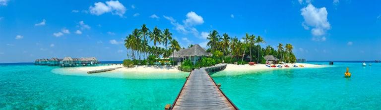 Maldiverna 768x222