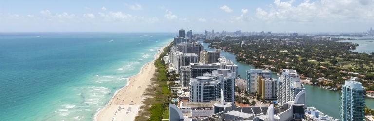 Miami 768x250