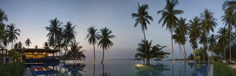 Thailand hotell 768x250