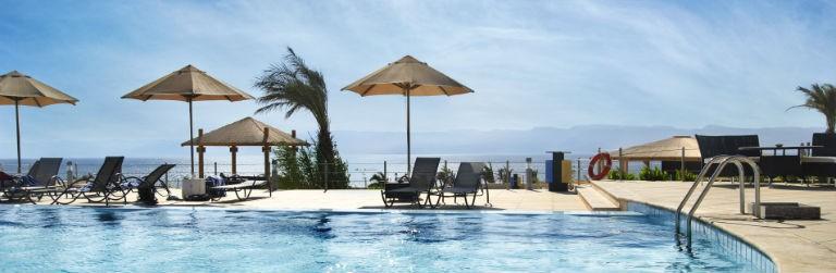 Aqaba 768x250