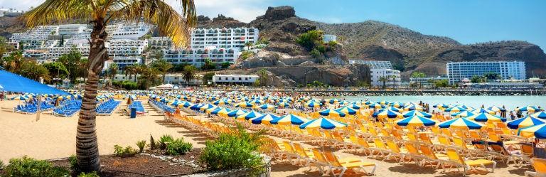 Gran Canaria 768x250