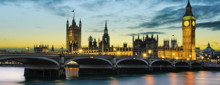 London Big Ben 768x300