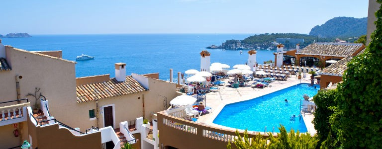 Mallorca hotell 768x300