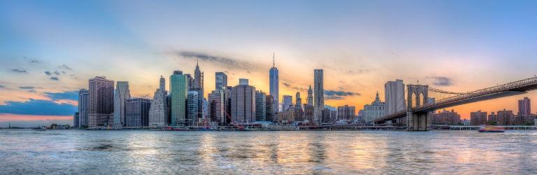 New York 768x250