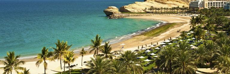 Oman 768x250