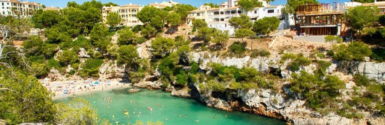 Pollensa Mallorca 768x250
