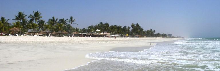 Salalah Oman strand 768x250