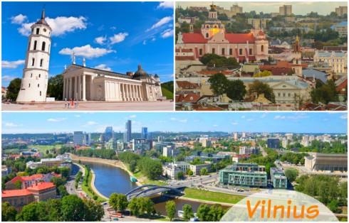 vilnius-til-cms768