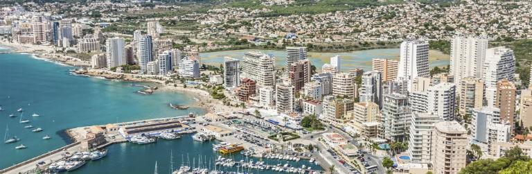 Alicante 768x250