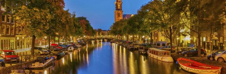 Amsterdam 768x250