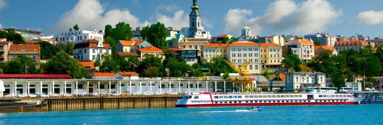 Belgrad 768x250