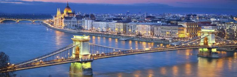 Budapest 768x250