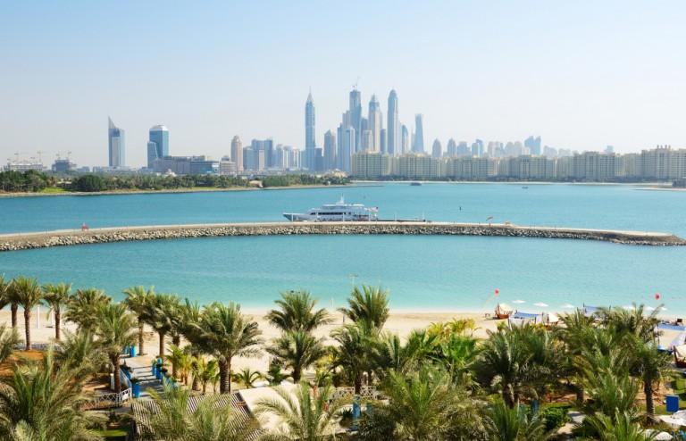DXB_Dubai5