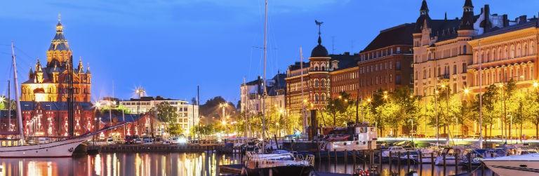 Helsingfors 768x250