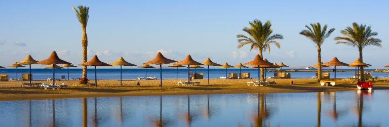 Hurghada 768x250