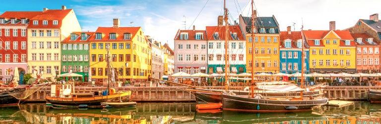 Köpenhamn 768x250