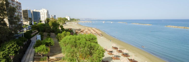 Limassol 768x250