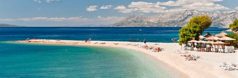 Makarska Rivieran 768x250