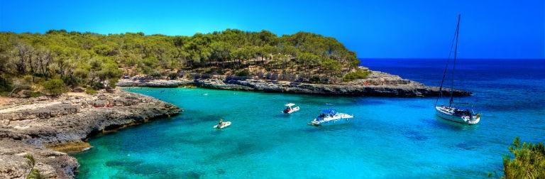 Mallorca 768x250