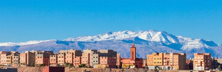 Marrakech 768x250