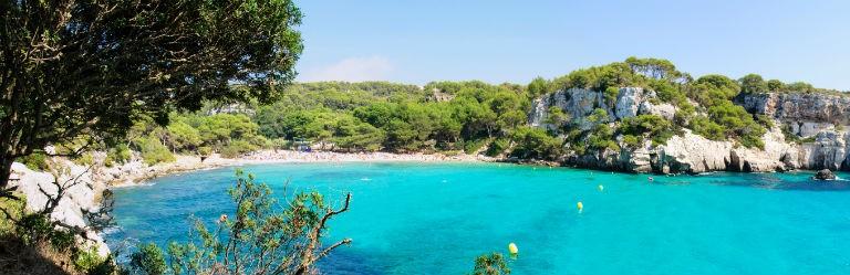 Menorca 768x250