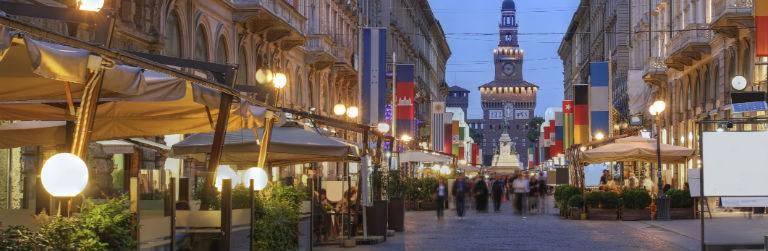 Milano 768x250