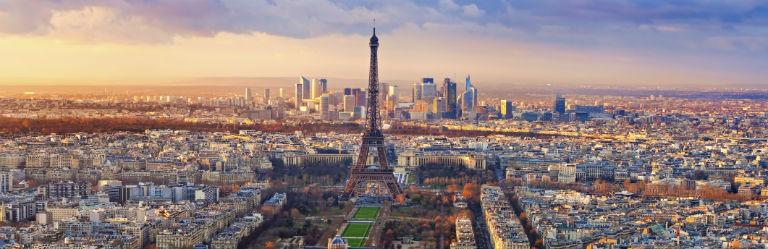 Paris 768x250