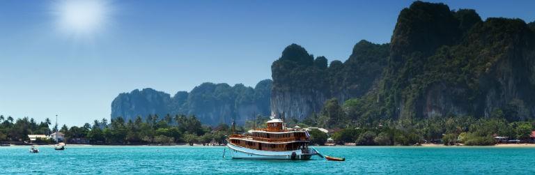 Phuket 768x250