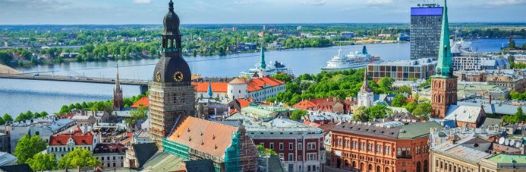 Riga 768x250
