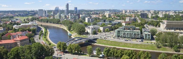 Vilnius 768x250