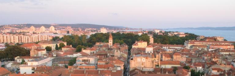 Zadar 768x250