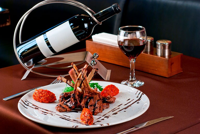 Store gastronomiske oplevelser på Mallorca