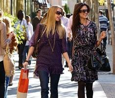shopping las_rozas_village_madrid_235