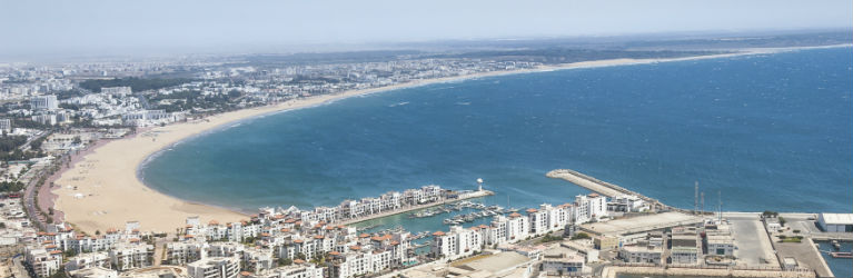 Agadir 768x250