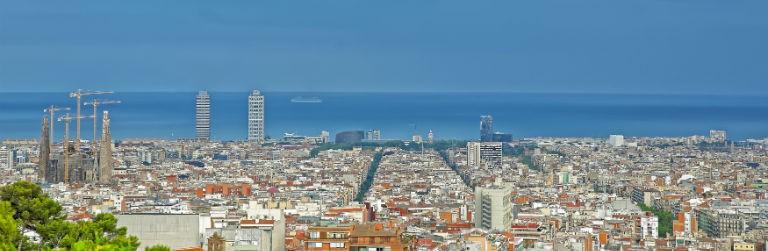 Barcelona 768x250