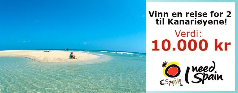 Spania_vinnreisekanarioyene768_300